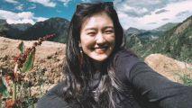 她19岁一夜成名 却放弃高薪躲进西藏 7年后惊艳众人