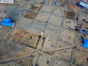 出土古人类遗骸30具!广州先秦考古取得新进展
