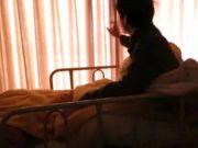 日本学霸毕业后宅家独居10年 生活记录曝光网友跪了