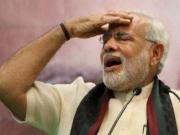 中国释放了最大的善意,印度人还在纠结犹豫!