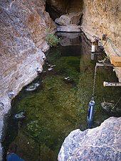 仅存136只,世界上栖息地最小的鱼,差点被醉汉灭族