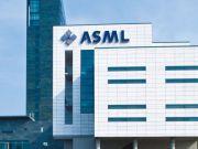 来得太及时!在关键时刻,中国大陆企业买下11台荷兰ASML光刻机