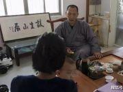 """江苏""""花和尚"""",8年内帮300多孕妇生下孩子,却遭诋毁被寺院除名"""