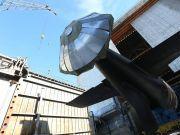 """全球首艘高超声速导弹核潜艇!俄媒:""""喀山""""号近期或交付俄海军"""