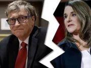 离婚文件细节曝光:女方态度决绝,不管比尔盖茨同意与否都要离婚
