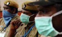 印度病毒大军兵临喜马拉雅山,中国不防不行了