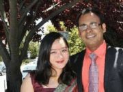 厦大女学霸嫁印度人当二房:嘲讽中国 鼓吹华人嫁过去