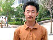 当年高考考749分,差1分满分的山东省状元王端鹏,现过得如何?