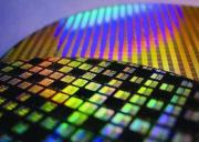 能研制出2nm制程芯片,为何IBM超越不了台积电?