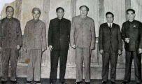 中国一共向越南提供了多少援助? 天文数字 难以想象