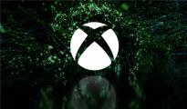 微软将游戏抽成削减至12% 誓要与Steam竞争