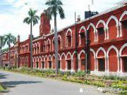 34 名教授集体感染新冠死亡,学校向印度政府求助没回音