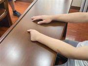 """21岁小伙被剁断4根手指 哭诉缅北""""电信诈骗""""噩梦"""