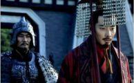 史上最憋屈又最幸运的皇帝,先后成为三人傀儡,被废之后当了医生