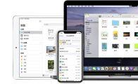 新 iPhone 或采用自研 5G 基带芯片 / 微信新增状态「冲」/ 特斯拉中国四月份销量减少近万辆