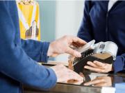 2021年6月份信用卡逾期新政策,逾期之后所有银行施行:停催丶停息丶停诉。