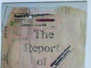 揭秘!美国德特里克堡基地与731部队的肮脏交易!