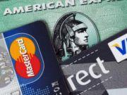 一个人的信用卡总额度多少最合适?