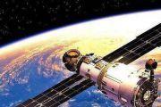 美航天中心数据:绕地球飞行的卫星一半属于美国