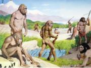 以色列发现未知人类化石:生活在10万多年前、来自神秘种群