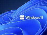 不需要1TB SSD和DX12U 被喷之后微软放宽直通存储技术要求
