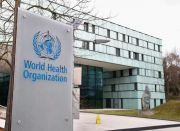 中国正式获得消除疟疾认证,世卫:了不起的壮举
