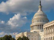 美国国会宣布剥夺总统宣战权