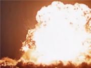 中国首颗原子弹趣闻:外号叫邱小姐