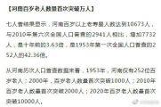 涨了!事关河南人的医保 女子银行存100万5年后剩1块钱