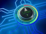 深度系统20.2.2发布:抢先Win11支持安卓应用
