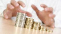 养老金最低缴费年限将提高,从15年延长到多少年合适?
