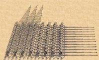 纵观世界战争史,为何只有中国人讲究谋略,而外国人却是硬钢?