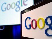 欧盟对谷歌等科技公司反垄断罚款不断:英国或从中分得21亿美元