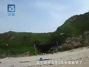 13岁女孩被爸妈困在荒岛 两天后……网友炸锅