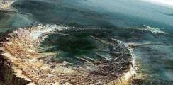 科学家发现史前文明存在的决定性证据!史前文明不再是传说!