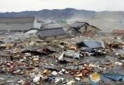 未解之谜!汶川地震前出现的几大怪异现象,科学家至今解释不清