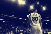 库里传-从NBA边缘星二代到殿堂级球星的励志人生(上)(转载)
