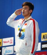 宁泽涛被开除后,不进娱乐圈,也不加入外国队,他现状如何
