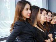 10万日本美女突然涌入上海,嘴上说是旅游,真实目的可不一定