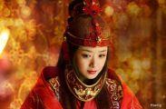 古代男子娶妻,专挑十几岁少女,绝非情愿而是另有隐情