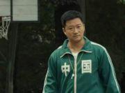 谁是东京奥运会场外最忙的人?网友集体晒出他