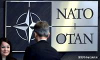 新战场?北约对华露出獠牙,英专家:中国比俄罗斯更难对付