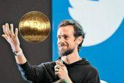 推特CEO多西:比特币将成为Twitter重要组成部分