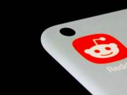 美国社交网站Reddit完成新一轮融资,估值突破100亿美元