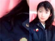 女网红徒步西藏直播时遇难 死因成疑:知情人称不是车祸、正在尸检
