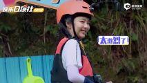 湖南卫视主持人钱枫被举报强奸 警方通报