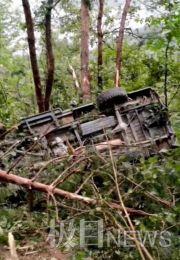 安徽太湖车祸遇难的12名除草农妇:早上6点出工日赚百元 因下雨提前返回遭意外