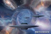 人类为什么会认为外星文明比人类文明要高级?原来答案是这样的