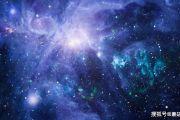 异常的恒星,距地球约1500光年,那里可能有一个二级文明