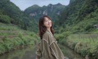 28岁美女支教老师被质疑:留学9年同时支教10年 添乱?